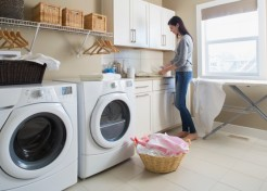 The Complete Guide to Buying a Washer & Dryer for Families