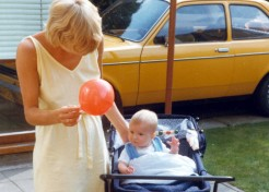 7 Ways Our Parents Weren't Better Parents Than Us (Despite What People Say)