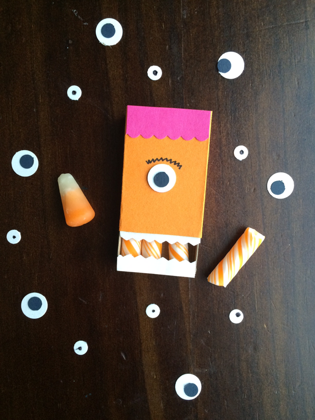DIY-Matchbox-Monster-Mouth-Favors-Shauna-Younge-Momtastic-1