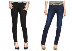 Where to Buy the Best Denim for Under $100