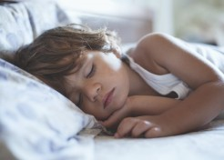 4 Common Mistakes Parents Make When Dealing with Bedwetting
