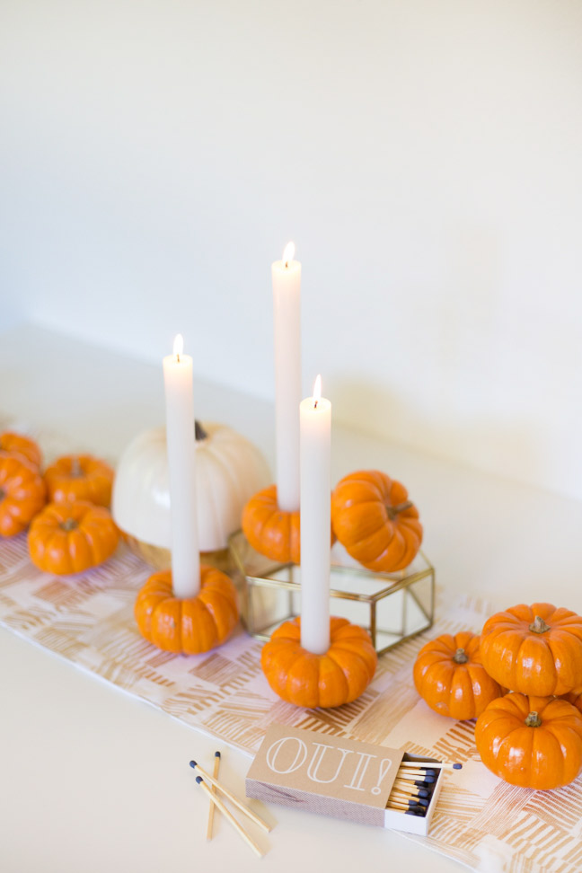 mini-pumpkin-candle-holder-thanksgiving-centerpiece2