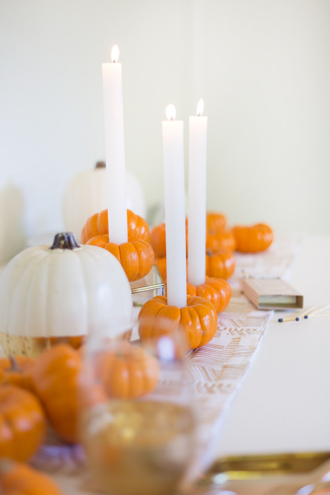 mini-pumpkin-candle-holder-thanksgiving-centerpiece4