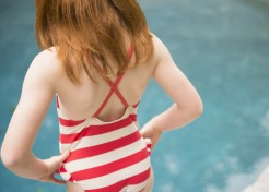 Secondary Drowning: How To Recognize The Signs
