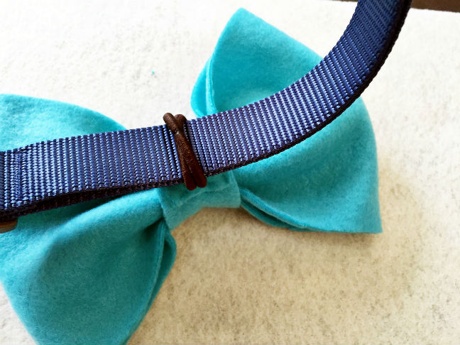 doggift_diy_bow_2