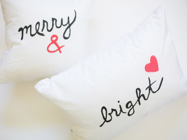 hand-painted-holiday-pillows2