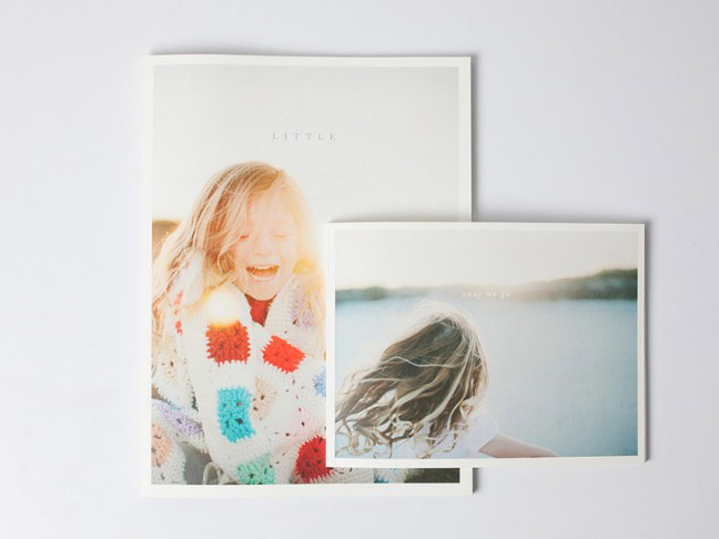 7 holiday gifts your babysitter actually wants negle Images