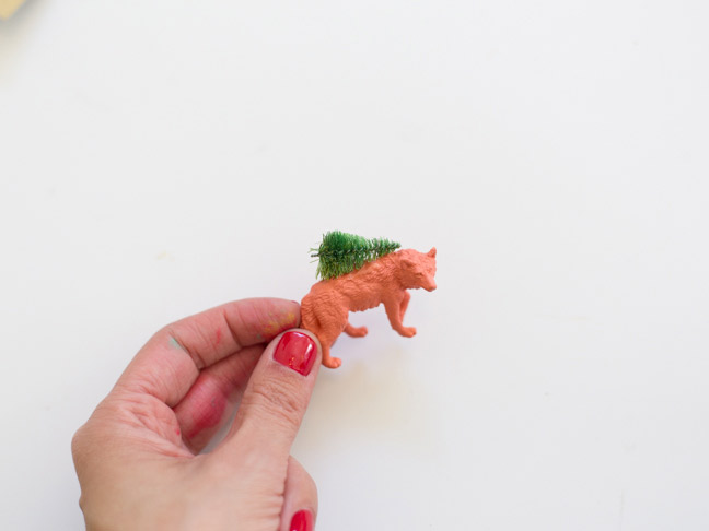 tree-on-plastic-animal
