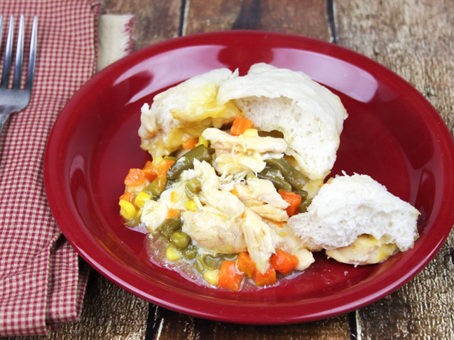 Slow-cooker-chicken-pot-pie-recipe