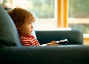 21 Things Every Mom Knows to Be True About Screen Time