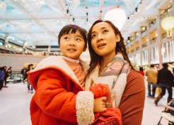 Tricks for Making Holiday Shopping Fun, Never Stressful