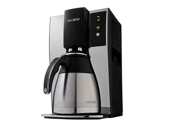 mr-coffee-smart-home