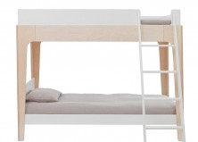 9 Stylish & Fun Bunk Beds for Kids