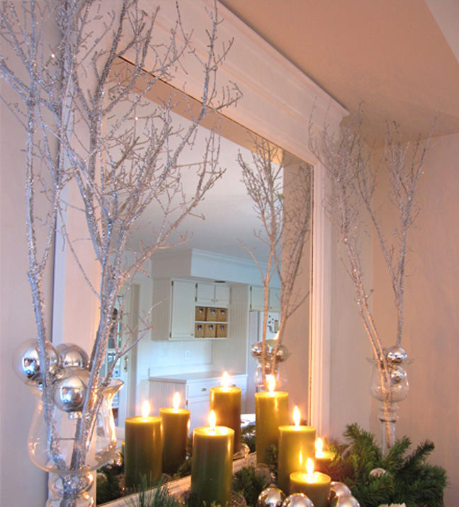 sparkly_holiday_branches_decor