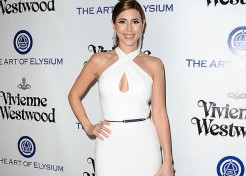 Jamie-Lynn Sigler on Battling MS: 'I Want to Be an Example of Strength and Courage'