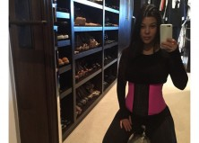 Waist Training: Is it Safe to Do After Having a Baby?