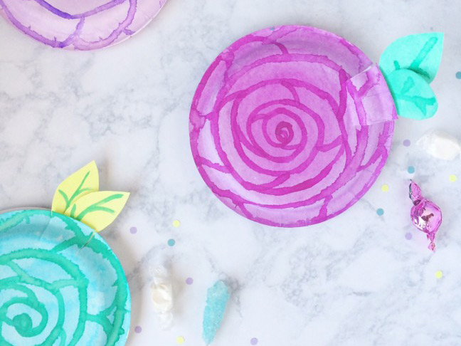 DIY-Watercolor-Peony-Ranunculus-Favor-Box-Shauna-Younge-e1424653997191