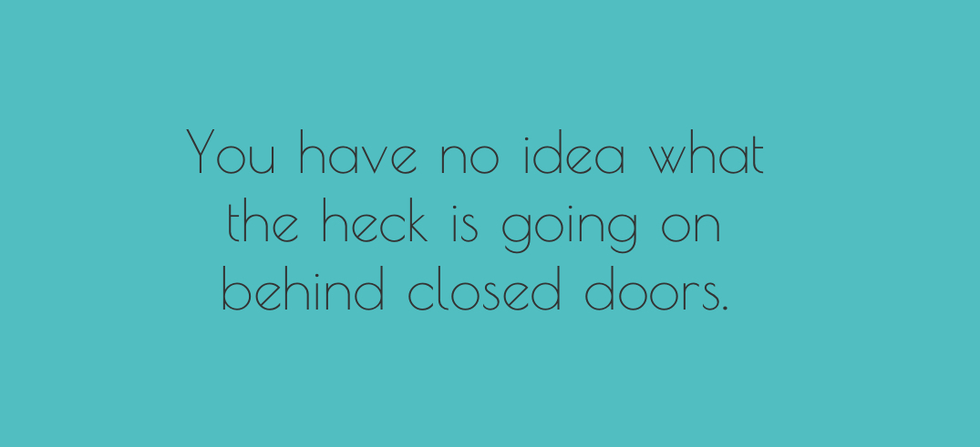 behind-closed-doors-quote