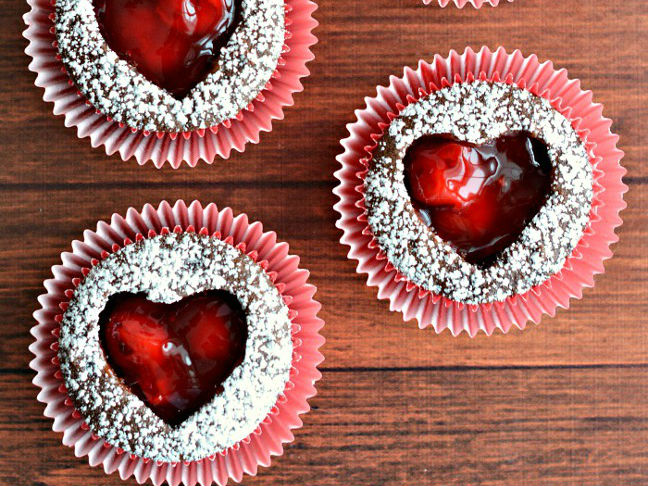 cherry-heart-cutout-cupcakes-recipe