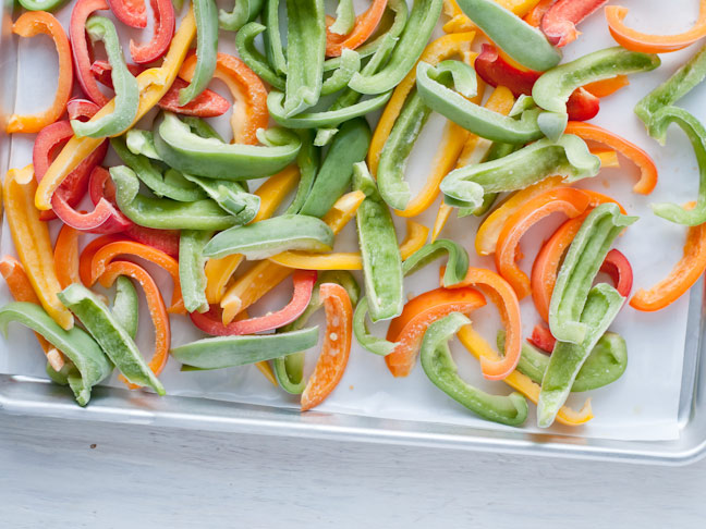 frozen-peppers-sliced