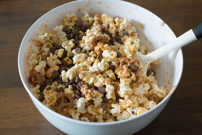 ice-princess-popcorn-recipe-4