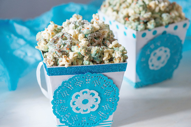 ice-princess-popcorn-recipe-7