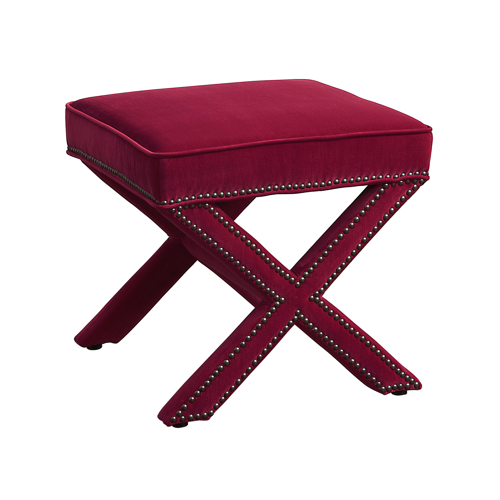 momtastic-8-home-decor-trends-2015-marsala-color-of-the-year-dot-bo-sicilian-queen-ottoman