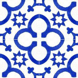 momtastic-8-home-decor-trends-2015-mediterranean-blue-encaustic-tile