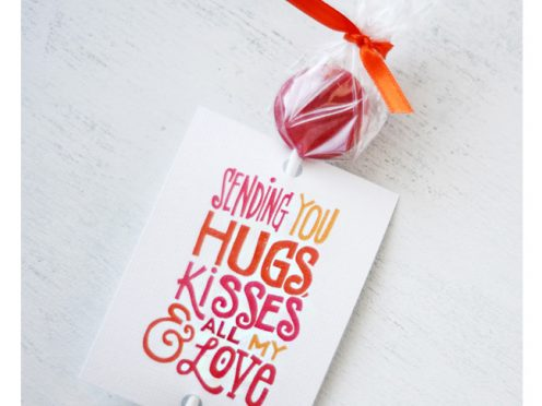 printable-vday-cards