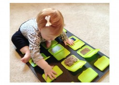 26 Amazing Sensory Play Ideas (& How Sensory Play Benefits Kids)