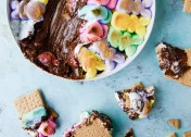 13 Epic Things You Can Do with Leftover Peeps