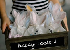 10 Shortcuts to Help You Host Easter With Ease