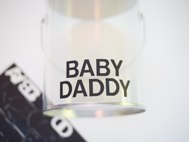 baby-daddy-stickers