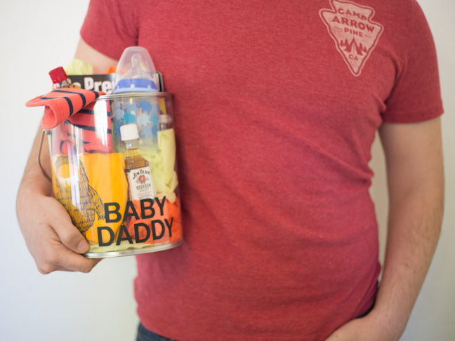 can-gift-baby-daddy