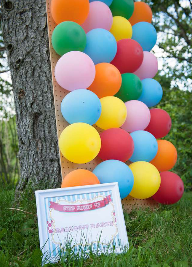 15 fun balloon games for kids birthday parties momtastic com