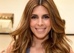 20 Questions: Jamie-Lynn Sigler Fills Us In