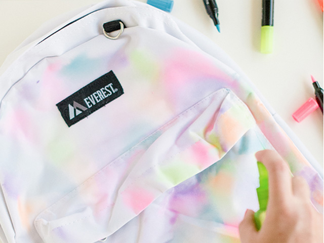 watercolor-backpack