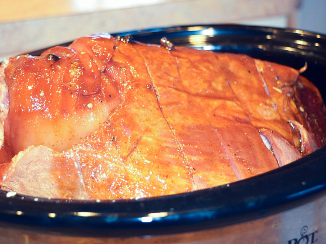 white-wine-glazed-ham-2