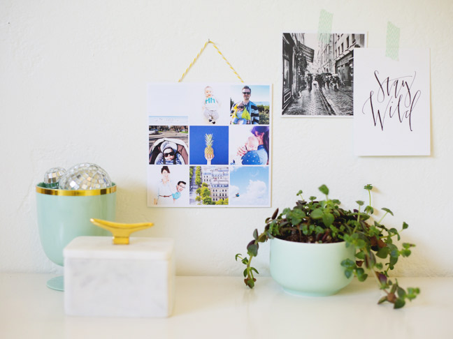 hanging-instagram-mothers-day-card-plant-desk