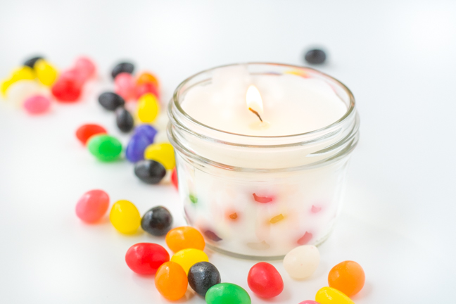 jelly-bean-candle 15