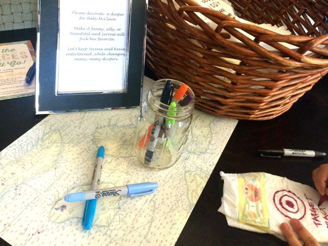 diaper-notes-baby-shower-activity-sharpie-marker-map