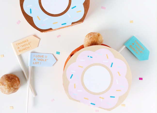 DIY-Donut-Holes-Favor-Box-Printables-Shauna-Younge