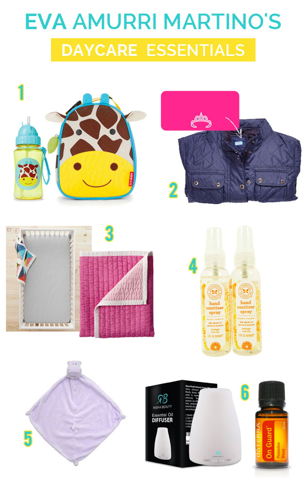 Eva_Amurri_daycare_essentials_r01