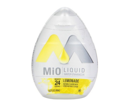 MiO Water Enhancer