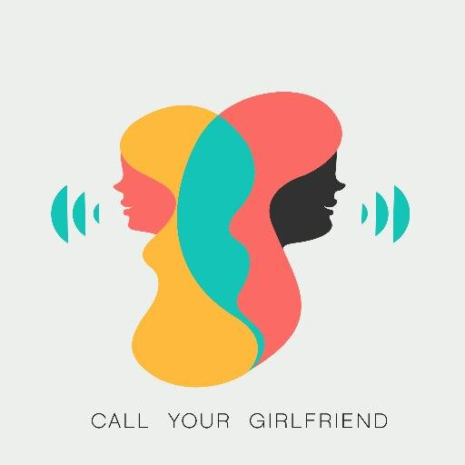 call-your-girlfriend-podcast