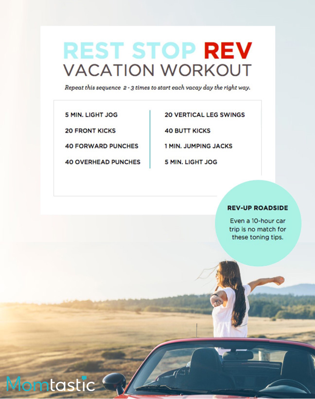 calorie-burning-easy-travel-workouts-7-rest-stop-car-trip-1