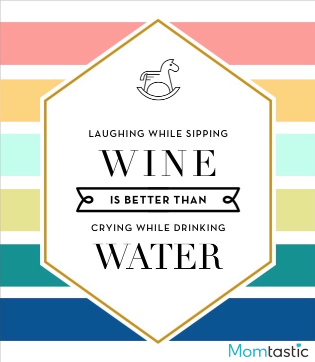 diy-printable-real-talk-wine-labels-moms-2-cryingwater