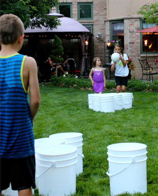 bucket-ball-outdoor-summer-grass-family-game