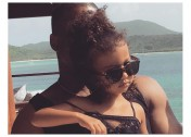 Cutest-Ever Photos of North West
