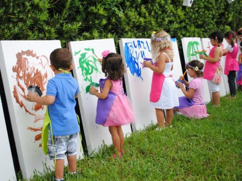 outdoor-birthday-party-ideas-for-kids